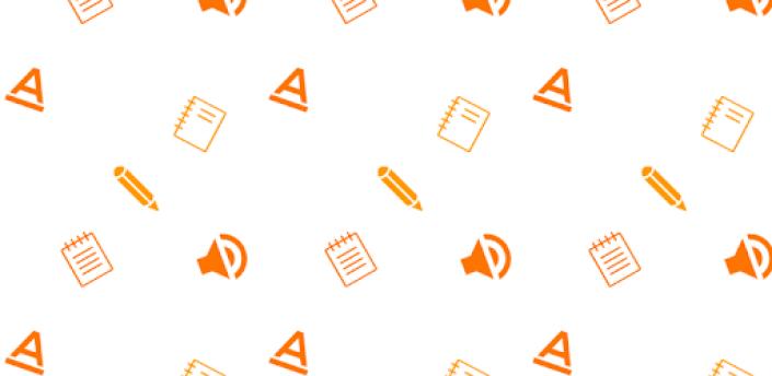 Voice typing- Speech to text apk
