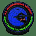 KL INTERNATIONAL ACADEMY - PARENT APP Icon