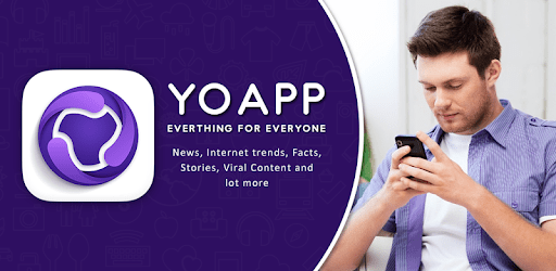 YoApp - Everything 4 Everyone apk