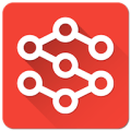 AdClear Icon