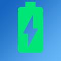 Battery Saver - Power Saver Icon