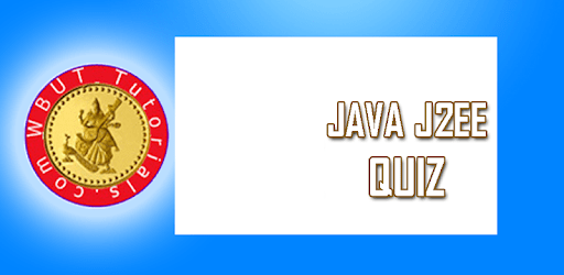 J2EE Questions and Answers apk
