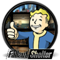 Fallout Shelter Cheats Icon