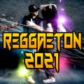 Musica Reggaeton 2021 Icon
