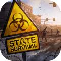 State of Survival: Survive the Zombie Apocalypse Icon