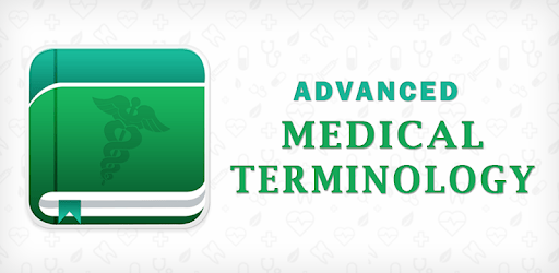 Advanced Medical Dictionary  for Drugs & Diseases apk