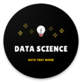 Data Science Certification Practice Test Icon