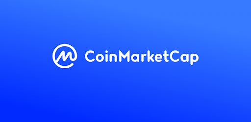 CoinMarketCap - Crypto Market Data & Price Charts apk