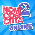 com.bitdrome.ncc2lite Icon