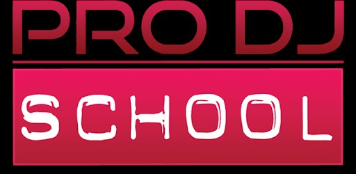 Pioneer Pro DJ School apk