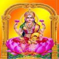 Kanaka Dhaara Stotram HD Audio Icon