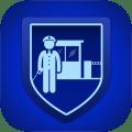SP Guardhouse Icon