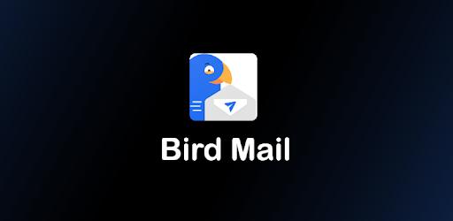 Bird Mail -Email App apk