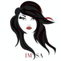 IM'SA Icon