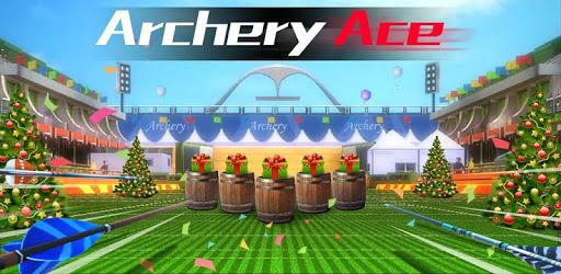 Archery Ace apk