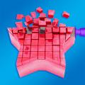 Oddly Satisfying Soap Cutting & ASMR Slime Fun Icon