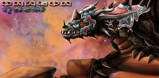 Dragon Land Quest apk