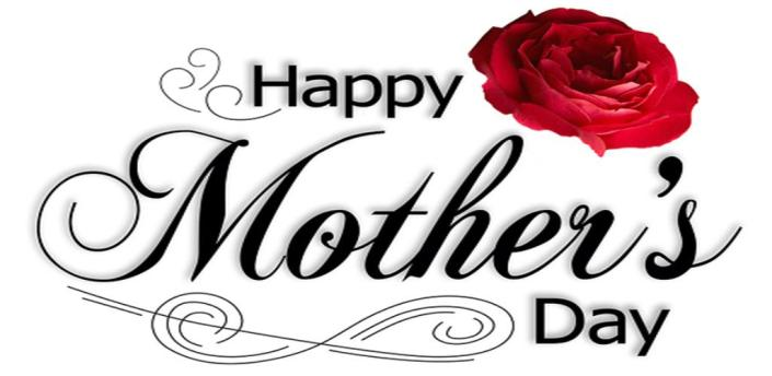 Happy Mother's Day Wishes 2020 apk