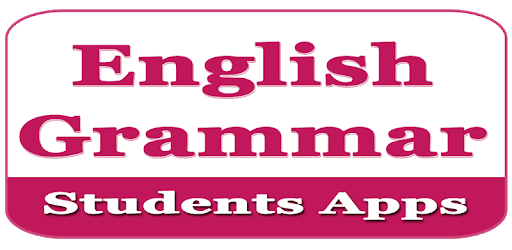 English Grammar - language learning app apk