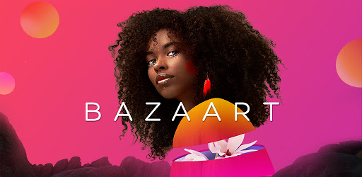 Bazaart: Photo Editor & Graphic Design apk