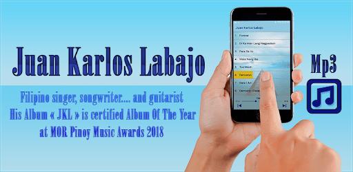 Juan Karlos Labajo - Best Hits - Top Music 2019 apk