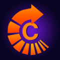 Ultimate Cycler Icon