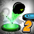 Give It Up! 2 - Music Beat Jump and Rhythm Tap Icon