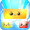 MatchLayn: Slide Block Puzzle Icon