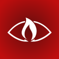 GrillEye Icon