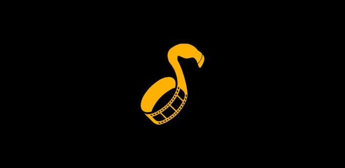 فیلامینگو - فیلم و سریال دوبله apk