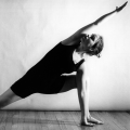 Loose Weight With Yoga Icon