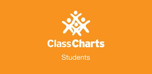 ClassCharts Students apk