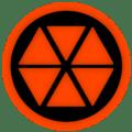 Oreo Orange Icon Pack P2 Free Icon