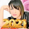 أغاني الراي 2020 | Rai 2020 Icon