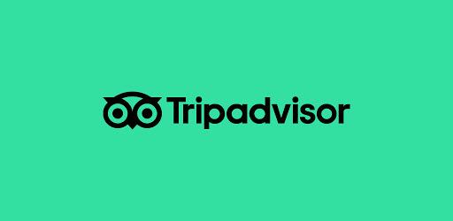 Tripadvisor Hotel, Flight & Restaurant Bookings apk