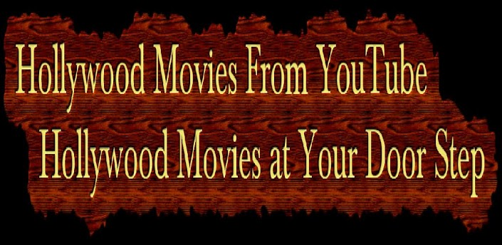 Hollywood Movies From YouTube apk
