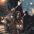 Angador - The Dungeon Crawl Icon