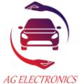 AG Electronics 2 Icon