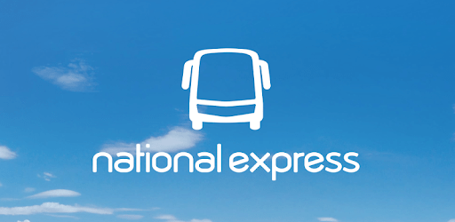 National Express Coach apk