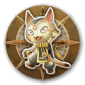 Dragon Seekers Icon