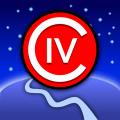 Calcy IV - Instant IV, PvP Rank & Raid-Counter Icon