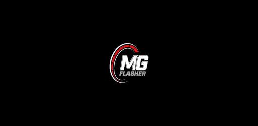 MG Flasher apk