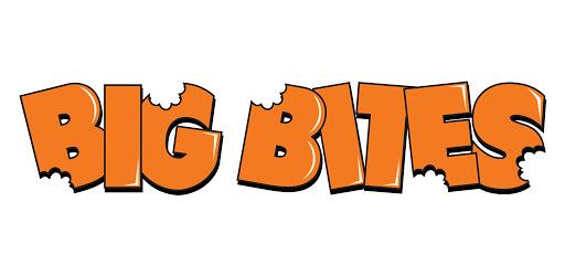 Big Bites Indian & Fastfood apk
