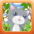 Cute Pocket Pets 3D Icon