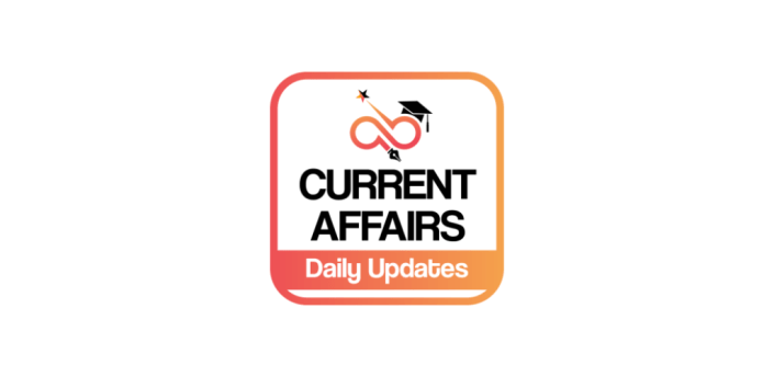 Current Affairs 2021 and Daily GK Updates apk