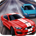Racing Fever Icon