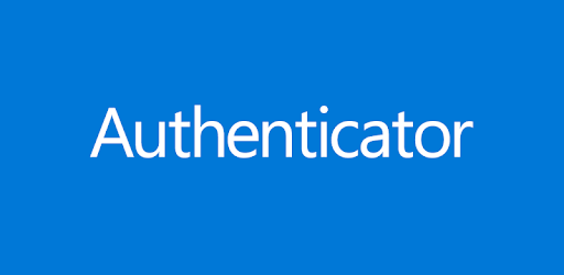 Microsoft Authenticator apk