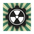 Mod fallout shelter Icon
