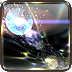 3D Hyperspace Live Wallpaper Icon