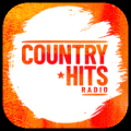 Country Hits Icon